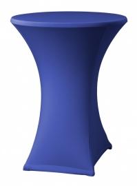 Statafelhoes Samba D2 blauw (132)