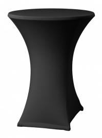 Statafelhoes Samba D2 zwart (138)