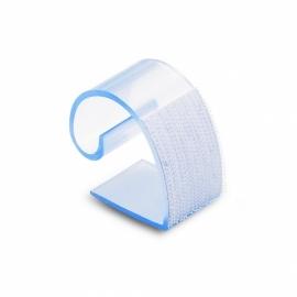 Clip 02 Dena 20 - 40 mm (verpakking van 25 stuks)