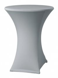 Statafelhoes Samba D2 grijs (125)