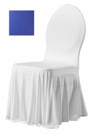 Stoelhoes Siesta  Blauw Dena 132