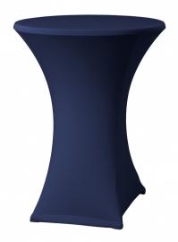 Statafelhoes Samba D2 donkerblauw (133)