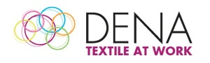 Logo Dena