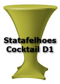 statafel-hoes-cocktail-d1-dena.jpg