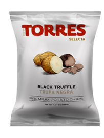 Truffelchips