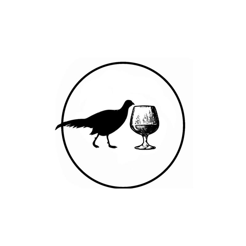 Fazant & Cognac