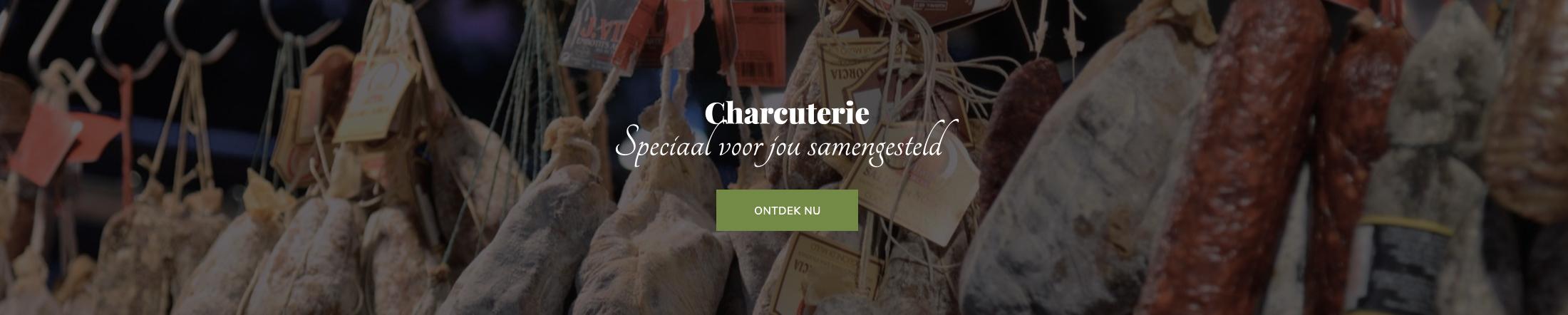Casareinders webshop