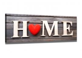 Home Hartje