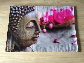 Buddha Boedha