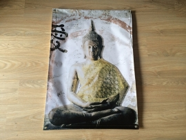 Boedha Buddha