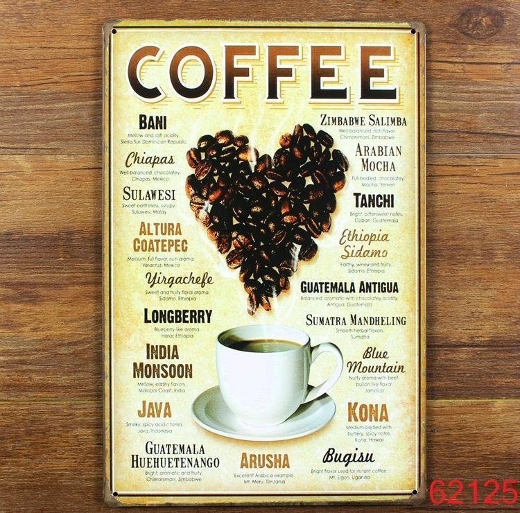 Coffee Hartje