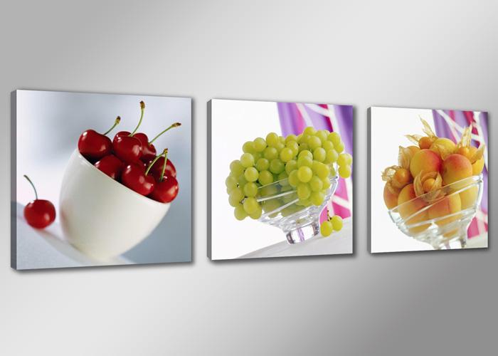 Vruchten Fruit