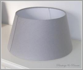 Lampenkap voor staande lamp maat L 40 x 21 x 30 cm