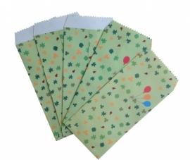 Envelopes Balloons