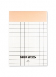 Grid This is a notebook