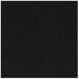 Ink Pad Textile - Black