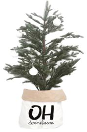 Paperbag XXL | Oh Denneboom