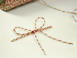 Divine Twine - Christmas