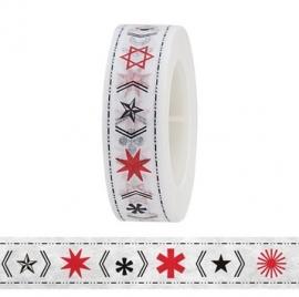 Masking Tape Symbolen