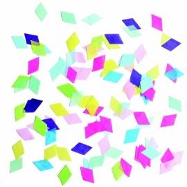 Confetti - Multi Wyber