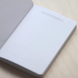 Pocket Planner/Diary 2019 Self Love Club