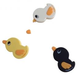 Duck correctie tape