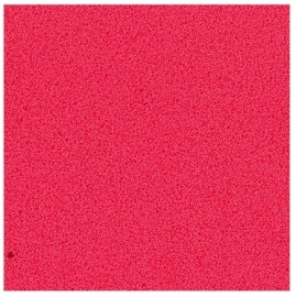 Ink Pad Textile - Pink