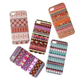 Iphone case Aztec