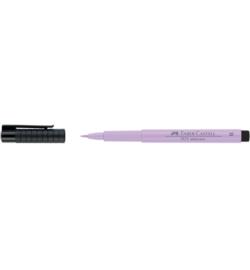 Tekenstift FC Pitt Artist Pen Brush 239 Lila