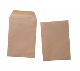 Envelope Kraft A6/C6