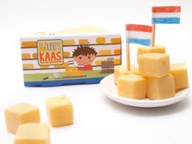 De Ontwerpwinkel Nederlandse producten