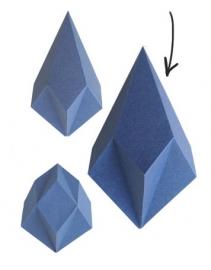 Kristal Mal XL
