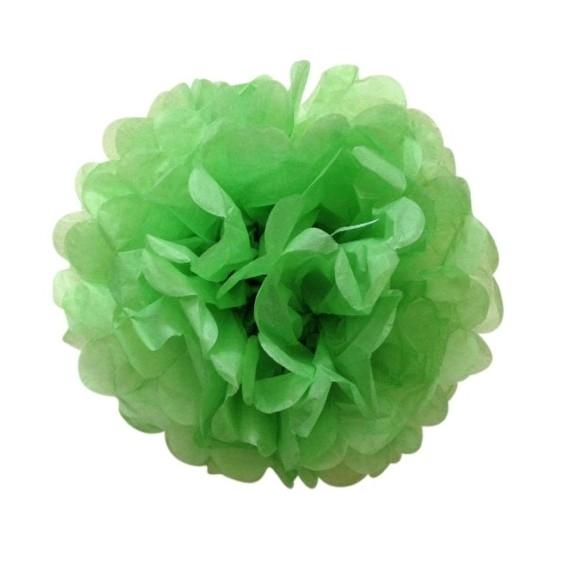 Pompom Lightgreen