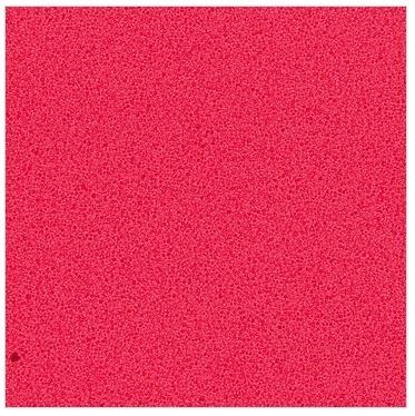 Ink Pad Textile - Pink