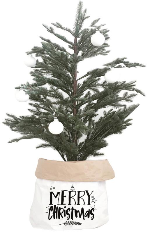 Paperbag XXL | Merry Christmas