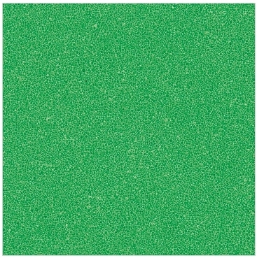 Ink Pad Textile - Green