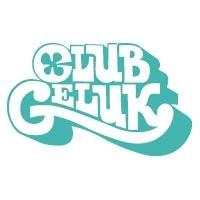 clubgeluk.png
