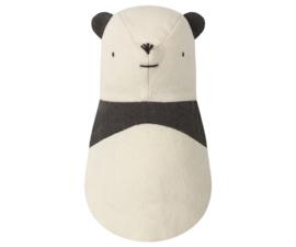 Maileg Noah's friend rammelaar panda