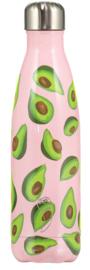 Chilly's Bottles - Chilly's Bottle 500ml Avocado 2018