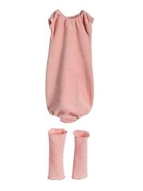 Maileg mega maxi gympakje roze