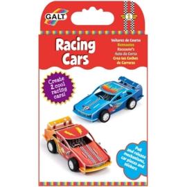 Galt race auto's