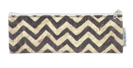 Dynomighty Mighty Chevron mighty case slim Etui