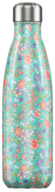 Chilly's Bottle 500ml Peony