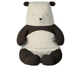 Maileg Large Panda