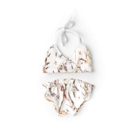 Nuki-Nuby Bikini pop takjes