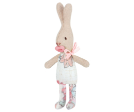 Maileg my rabbit / konijn meisje 2017