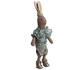 Maileg mini prins konijn