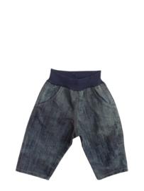Maileg mini spijkerbroek