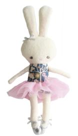 Alimrose Hannah Ballerina Wildflower