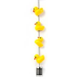 Trendform Ducky fotokoord